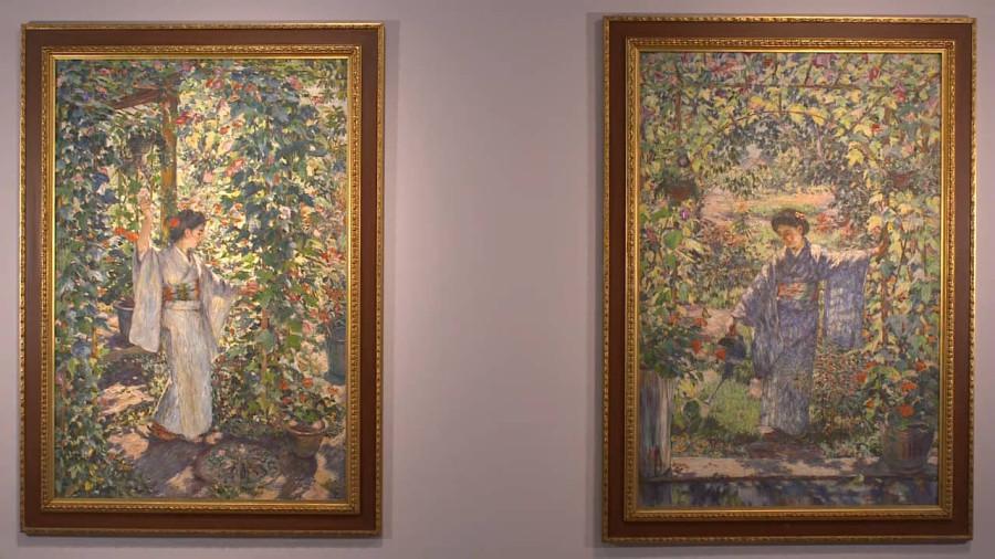 japan-impressionismus_0029-960x376.jpg