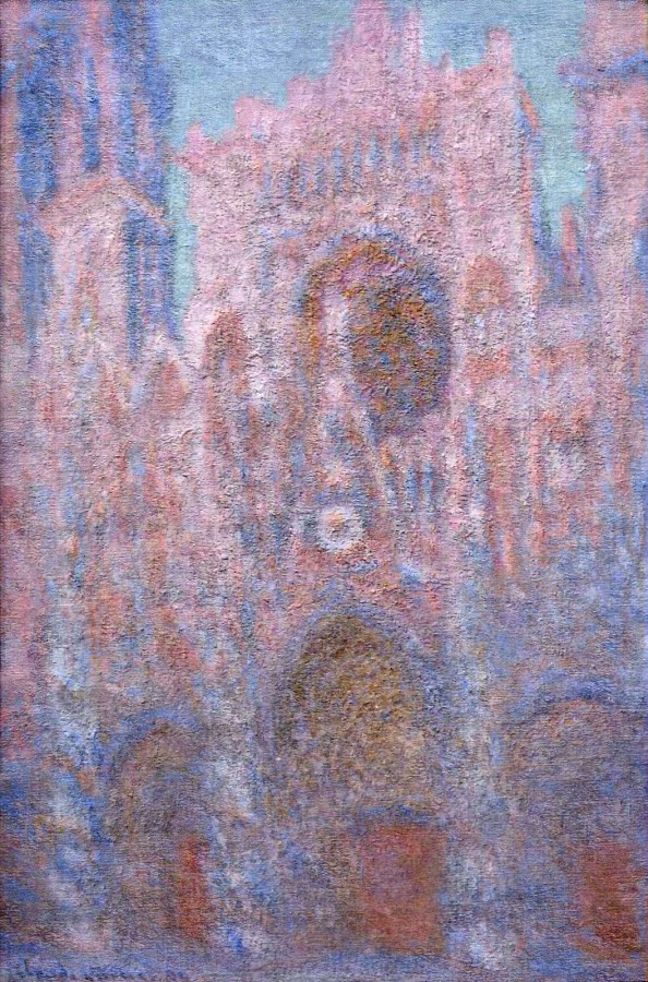 rouen-cathedral-symphony-in-grey-and-rose.jpg