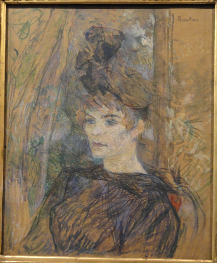 Portrait_of_the_Painter_Suzanne_Valadon,_by_Henri_de_Toulouse-Lautrec,_1885_-_Ny_Carlsberg_Glyptotek_-_Copenhagen_-_DSC09473.jpg