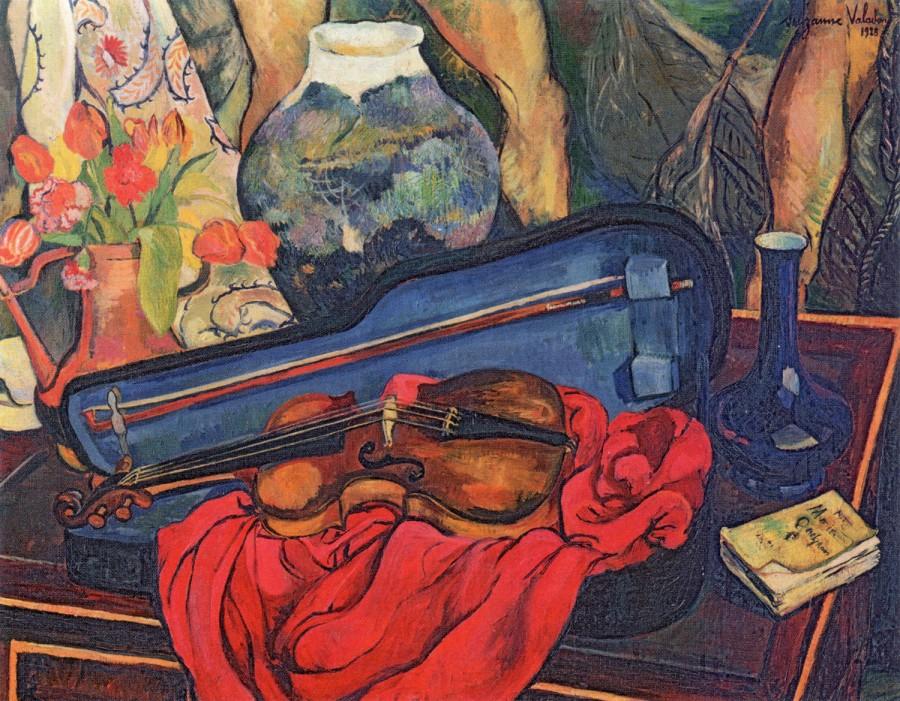 Toulouse_LAUTREC,_Henri_-_Portrait_de_Suzanne_Valadon_(Madame_Suzanne_Valadon,_artiste_peintre)_-_Google_Art_Project.jpg