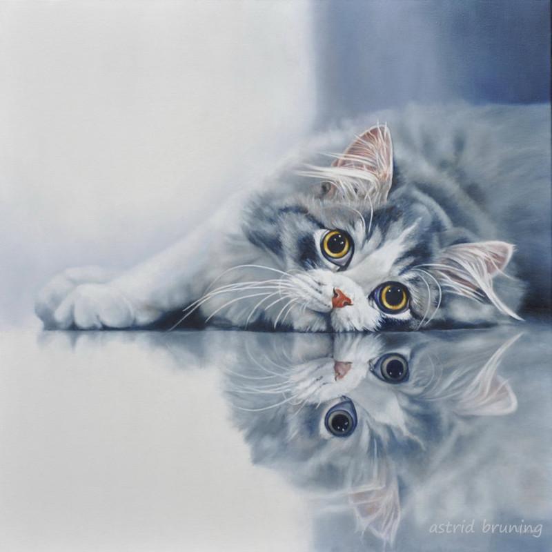 kenzo_______oil_painting_by_astridbruning-d7jhn1f.jpg