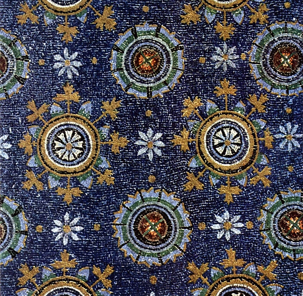 613px-Meister_des_Mausoleums_der_Galla_Placidia_in_Ravenna_001-2[1]