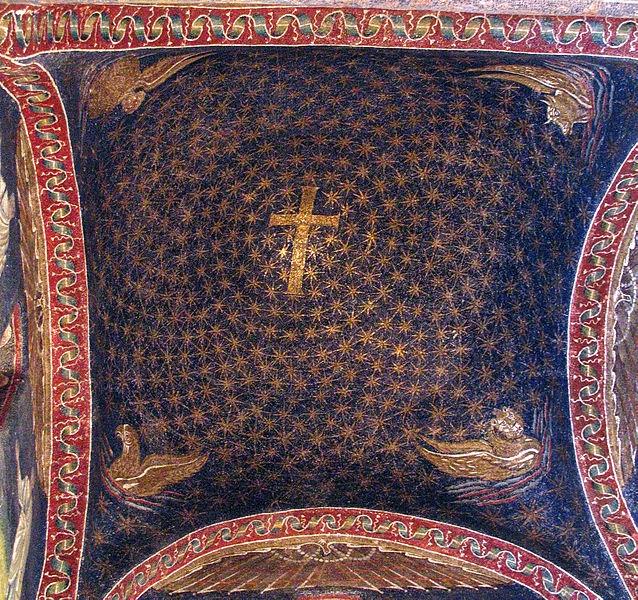 638px-Deckenmosaik_Mausoleum_Galla_Placidia-2[1]