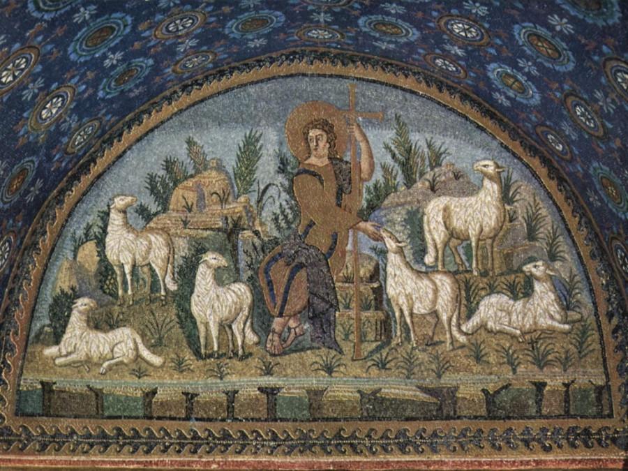Il-Mausoleo-di-Galla-Placidia_1[1]