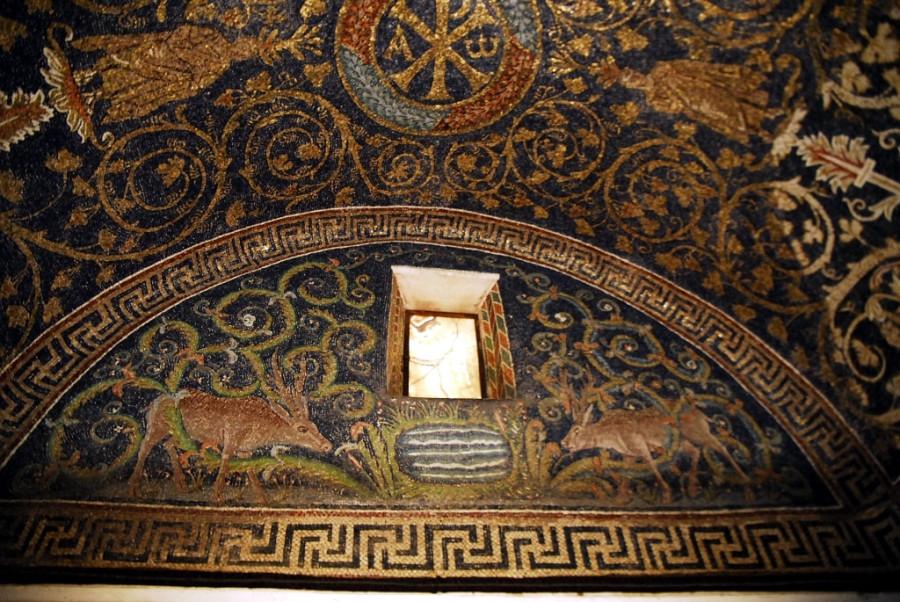 mausoleo-di-galla-placidia-30027[1]