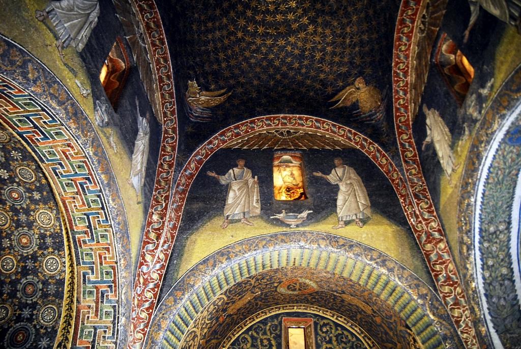 mausoleo-di-galla-placidia-70031[1]