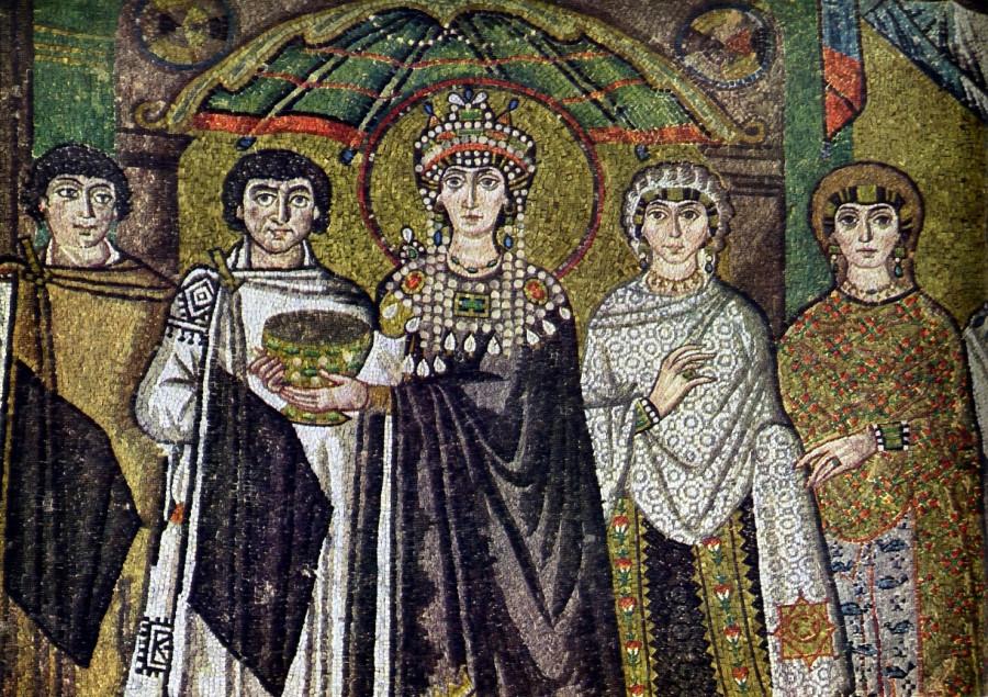 Theodora[1]