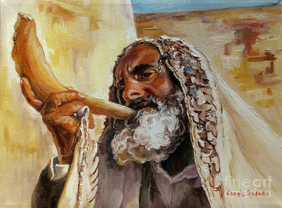 rabbi-blowing-shofar-carole-spandau
