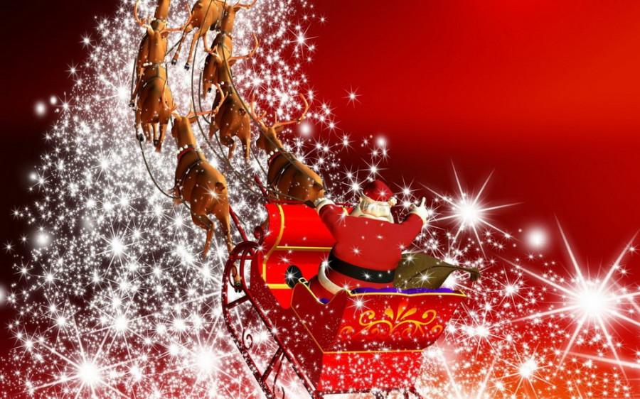 251039-1440x900 Дед Мороз 1000