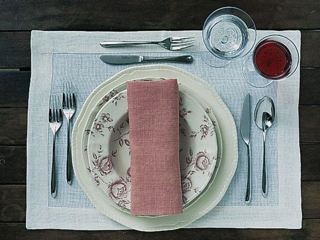 apparecchiare-tavola-cucchiaio_o_su_horizontal_fixed