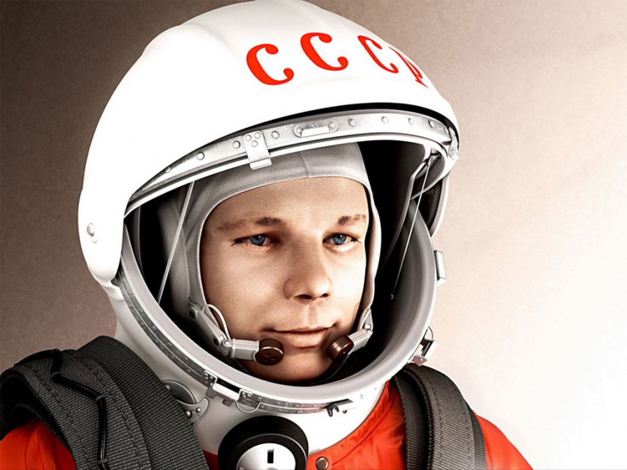 Yuri_Gagarin_1
