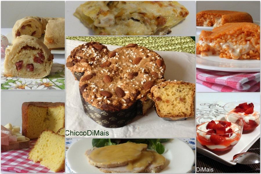 Menu-di-Pasqua-2014-ricette-per-il-pranzo-di-Pasqua-il-chicco-di-mais