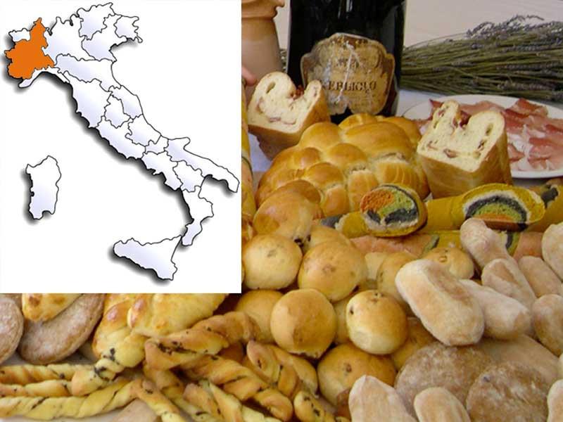 pane-tipico-piemonte