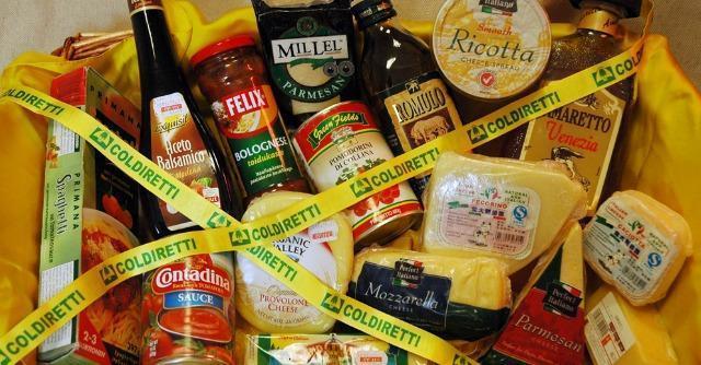 20140708-denuncia-coldiretti-cibo-falsificato-colpa-scelte-ue