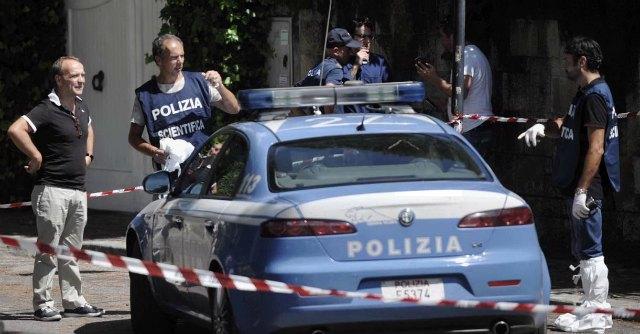 roma-donna-decapitata_640