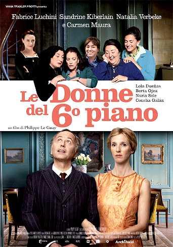 Le_donne_del_6_piano_2011