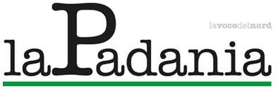 logo_padania