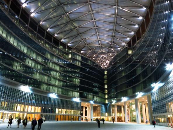 Palazzo-Regione-Milano-592x444