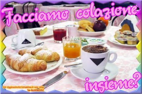 colazione10