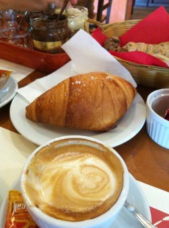 colazione-del-buongiorno