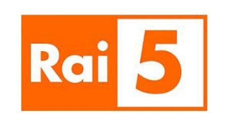 rai5-logo