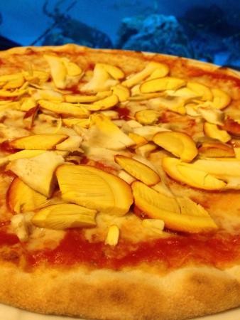 pizza-funghi-ovoli