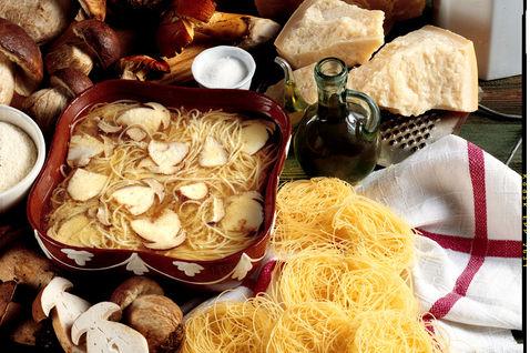 piatto-pronto-ingredienti-oliera-ciotole-grattugia_dettaglio_ricette_slider_grande3