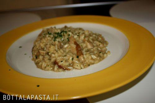 risotto-ai-funghi-ricetta