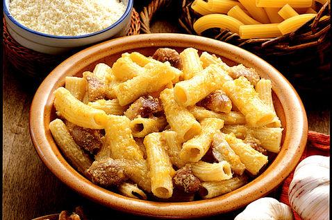 Piatto-pronto-piatto-coccio-ingredienti-pasta-aglio_dettaglio_ricette_slider_grande3