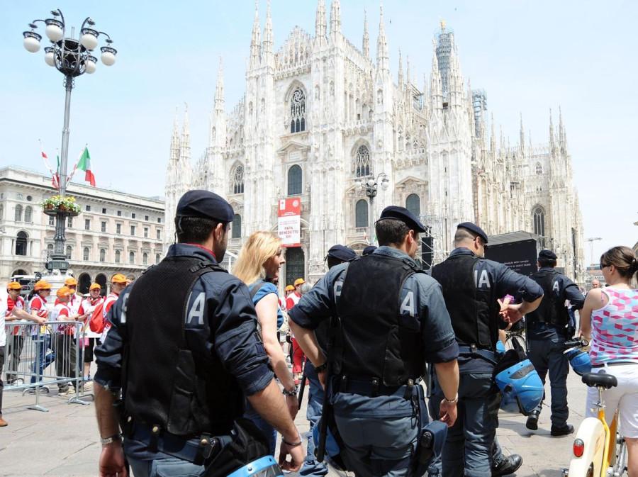 17595939-kh6E-U43040301963033OLE-1224x916@Corriere-Web-Milano