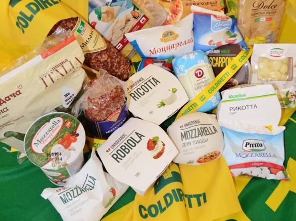 prodotti tarocchi russi-k5xH-U43040377088328vbE-1224x916@Corriere-Web-Milano-593x443