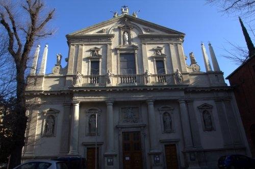 chiesa-di-santangelo_1027971