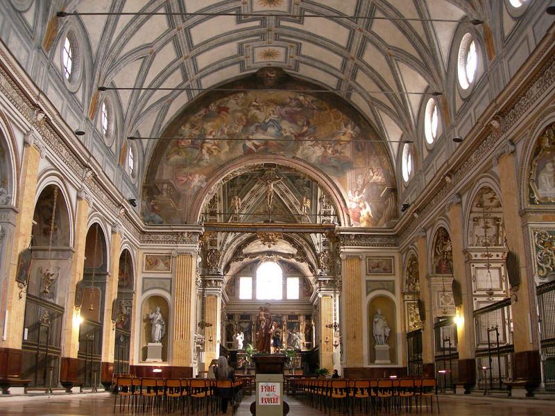 Chiesa di Sant'Angelo2