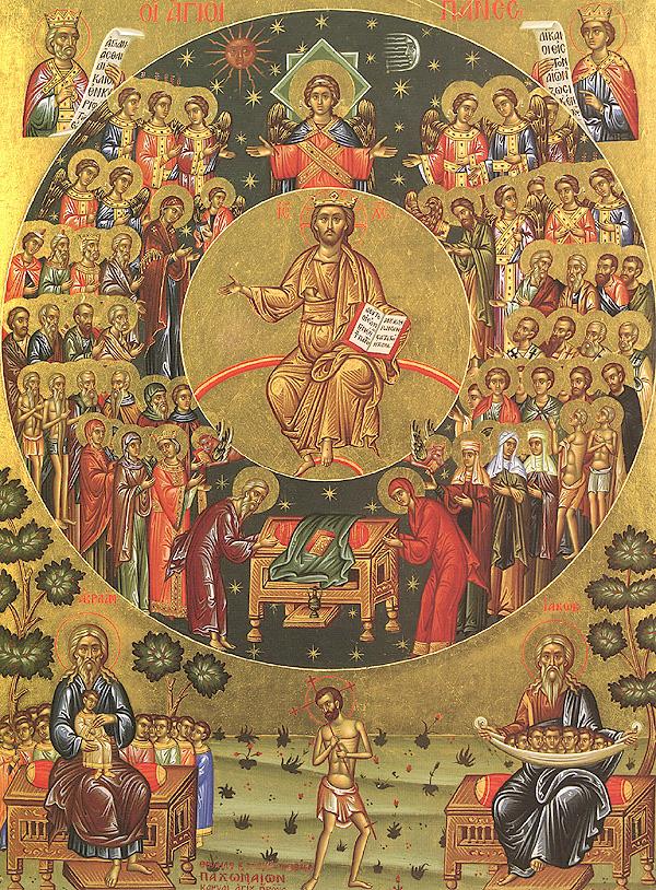 tutti-santi-grecia-xx-sec