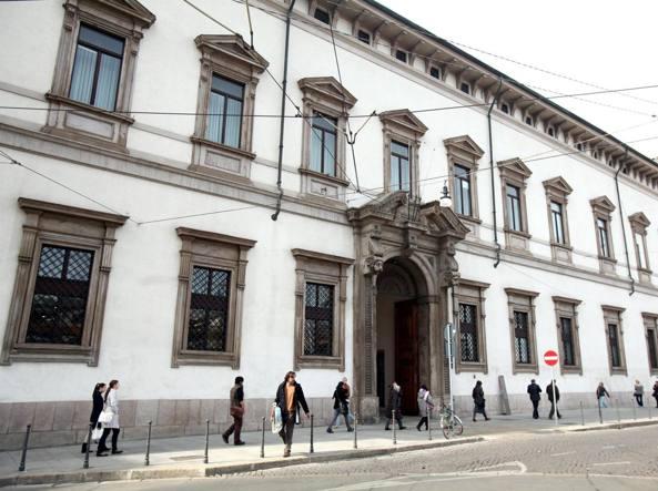 252936-knAB-U43040930556958K3F-1224x916@Corriere-Web-Milano-593x443