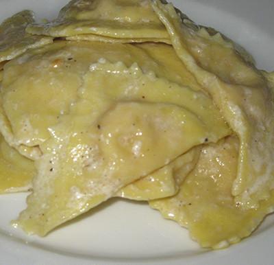 ravioli_patate_zucca