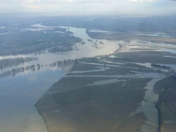 alluvione dall alto cremona3-593x443