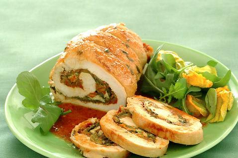 piatto-pronto-piatto-sfondo-verde_dettaglio_ricette_slider_grande3