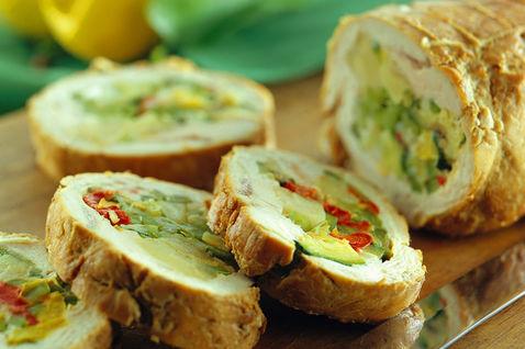 piatto-pronto-coltello-tagliere-legno-limoni_dettaglio_ricette_slider_grande3