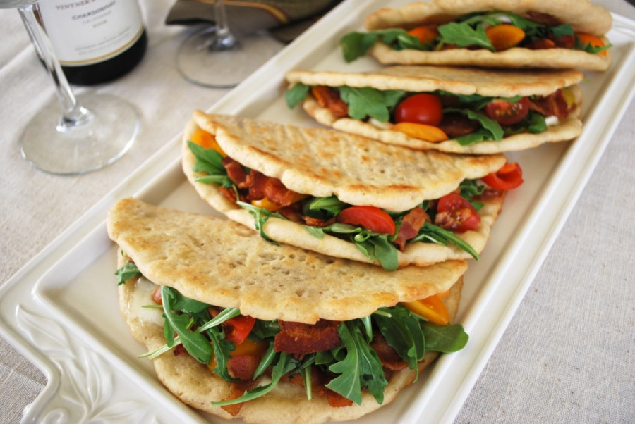 Piadine-receeding-wine-glasses-1024x685
