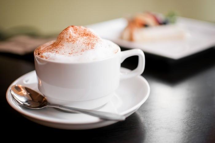 caffe-buongiorno (1)
