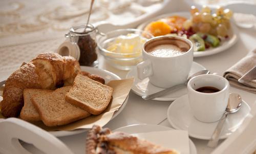 30102_colazione