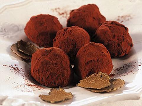 tartufi-al-cioccolato (1)