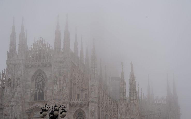 milano-nebbia1