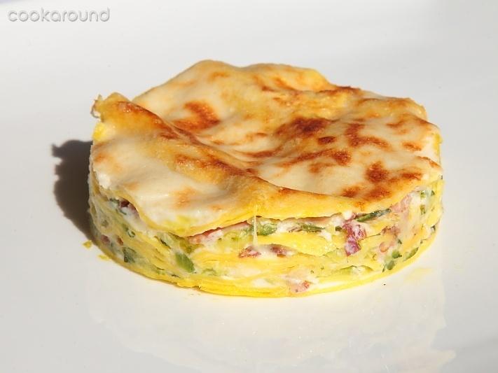 lasagne-zucchine-speck-e-provola-affumic-origwm