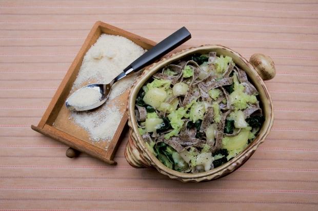 Как вкусно приготовить минтай пошагово с фото