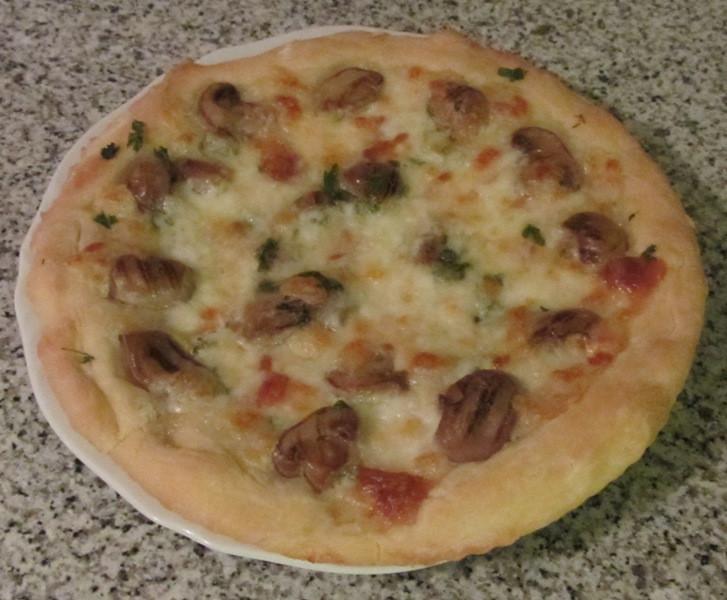 pizza00