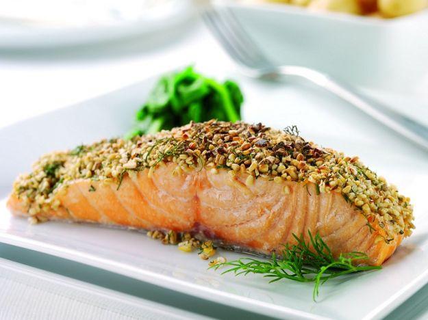 Come cucinare la paella di pesce
