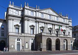 250px-Milan_-_Scala_-_Facade