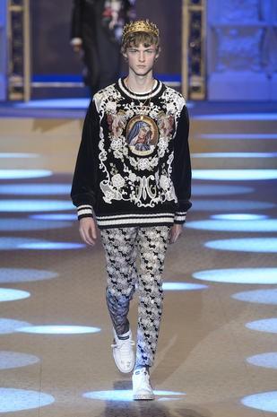 Dolce-Gabbana_image_ini_620x465_downonly